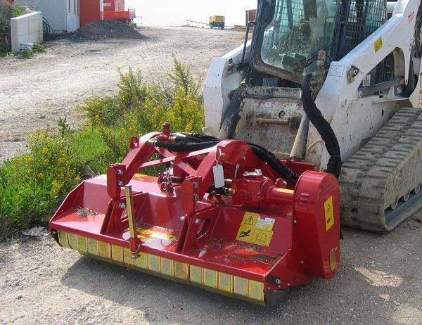 img-files-02-smo-skid-steer-4-700