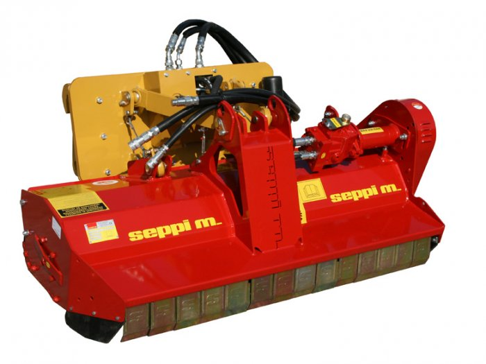 img-files-09-hydraulic-drive-mulchers-smwa-skid-steer-4-700