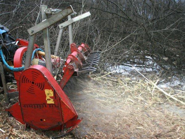 img-files-10-forestry-mulchers-miniforst-0-700