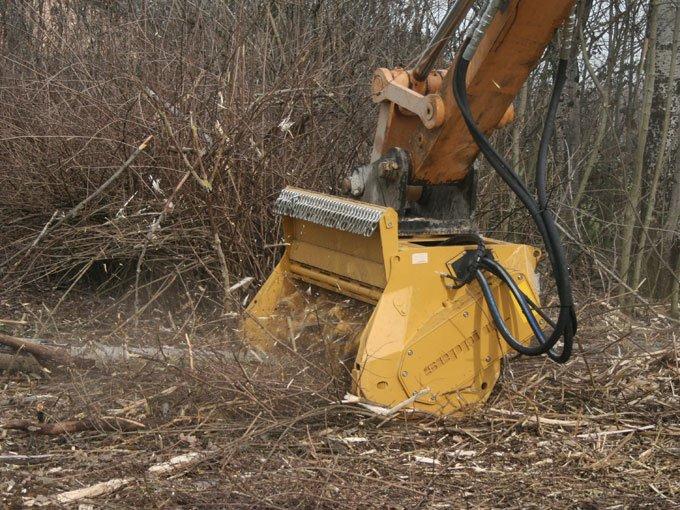 img-files-13-mulchers-for-excavator-bms-6-700