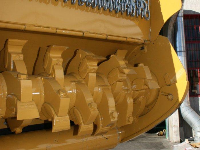 img-files-13-mulchers-for-excavator-h-smwa-k-6-700