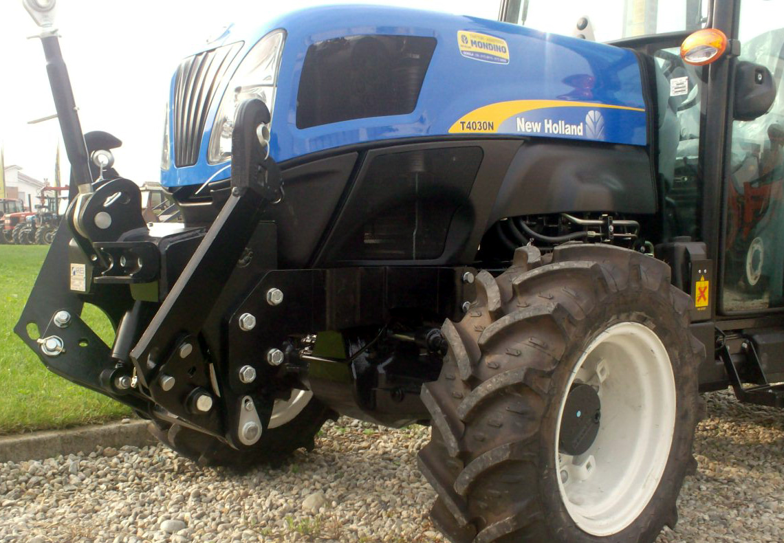 NEW-HOLLAND_T4030N