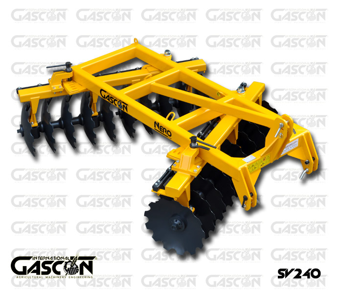 trailed_v_shape_disc_harrows_sv240