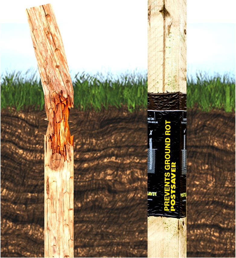 soil-section-postsaver