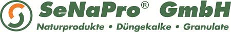 SeNaPro-Logo
