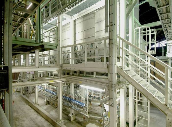 Gamybos-procesas-4.png