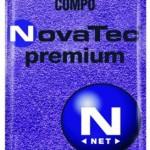 Novatec Premium pakuotė