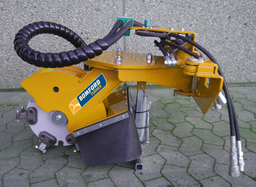 BT16-Stump-Planer-002