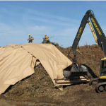 Biomass_cover[1]