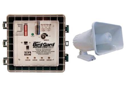 BirdGard_SuperPro-PA4_list