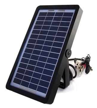 Solar_Panel_BirdGard
