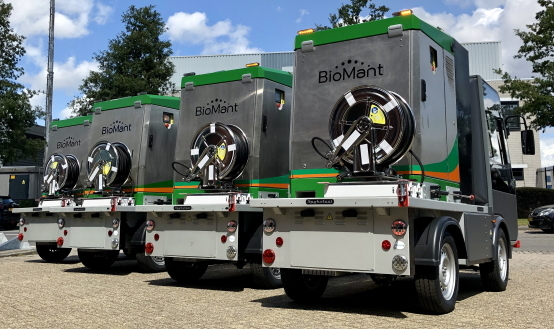 BioMant-ONE-auf-Spijkstaal-2-1
