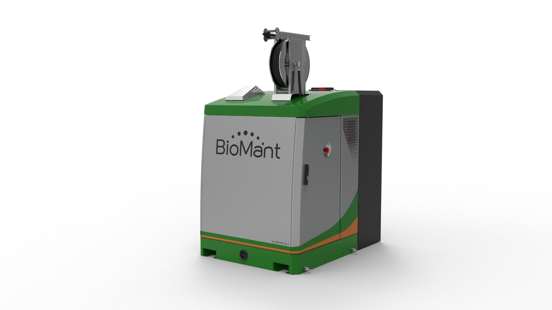 BioMant-ONE_mit_Schlauchaufroller1galerie-1