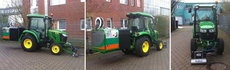 Compact_auf_Traktor_mit_Anbauspritzschirm3-1