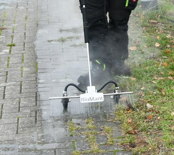 Priedas-BioMant-Spruehwagen