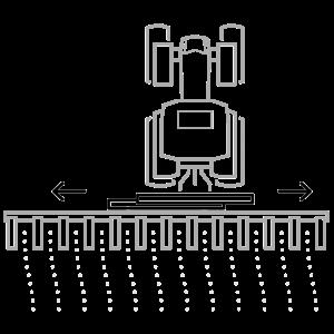 Linear-verschieberahmen-1-300x3001