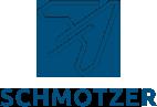 Schmotzer-Logo-V3